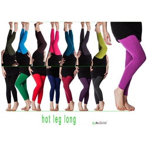 Moshiki Leggings