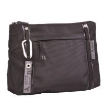 URBAN TOOL unitPanel 11'' - auch das Tablet findet eine Tasche - schwarz