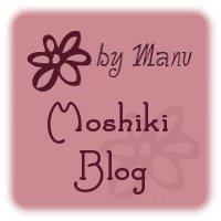 byManu Moshiki Blog