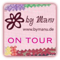 on Tour by Manu