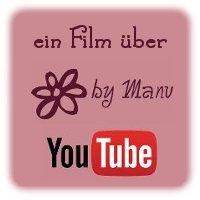 by Manus eigener Film auf Youtube