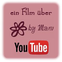 Film über by Manu auf Youtube